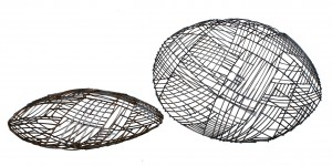 anemüller