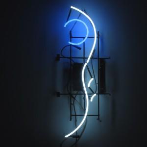 neon-passagen2