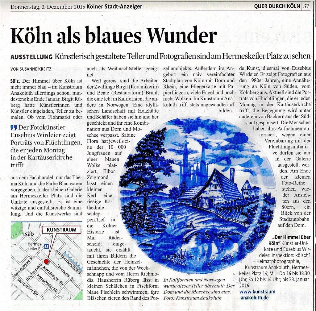 Blaues Wunder_KStA03.12.15